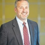 Memorial Health CFO honored by Business First