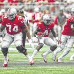 Ohio State needs more from offensive line