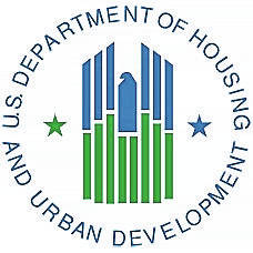 HUD reports homelessness in Ohio declines in 2017