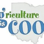 "ODA launches ""Ag is Cool!"" Creative Expression Contest"
