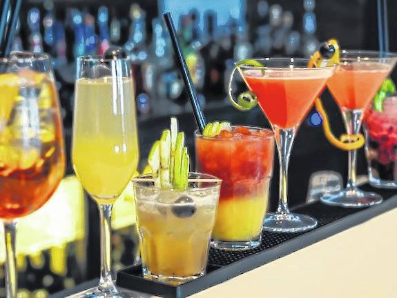 A binge drinker is someone who experiences at least one binge-drinking episode during a 30-day period. Binge-drinking is defined as consuming five or more drinks for men, or four or more drinks for women, in about two hours. A study found that about one-fifth of Ohioans are binge drinkers.