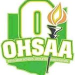 OHSAA makes changes to football playoffs