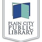 Plain City Public Library events