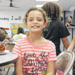 DNA Summer Camp comes to a close