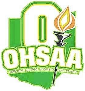 Snodgrass takes over at OHSAA